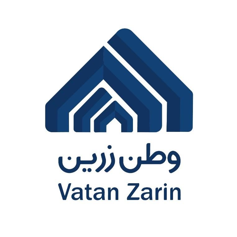 VatanZarinGroup